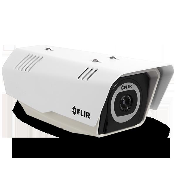 FLIR FC-Series R (Automation)